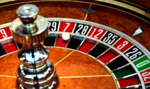 casino REVUE SUR LA MACHINE A SOUS EN LIGNE SYMMETRY